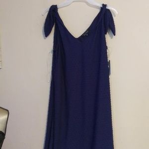 TRIXXI CLOTHING COMPANY TUNIC SHIRT NWT